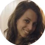 Chiara D'Alessandro